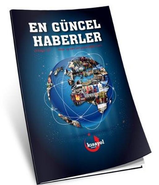 En Güncel Haberler.pdf
