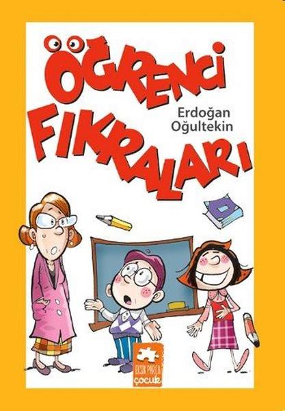 Öğrenci Fıkraları.pdf