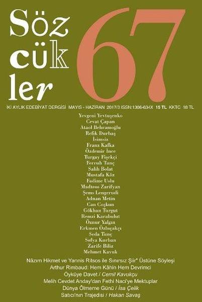 Sözcükler Dergisi Sayı 67.pdf