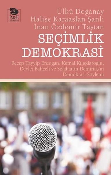 Seçimlik Demokrasi.pdf