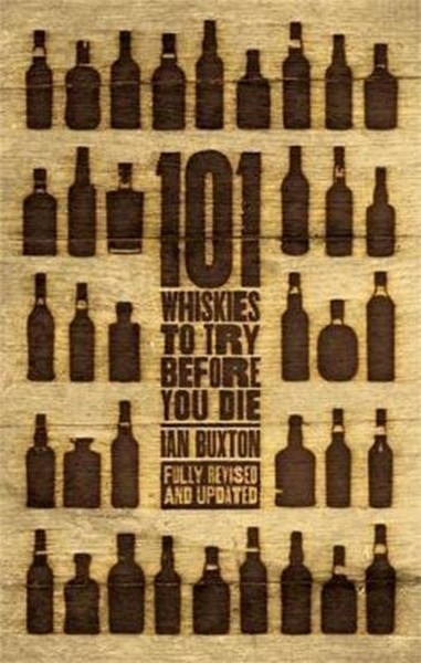 101 Whiskies to Try Before You Die.pdf