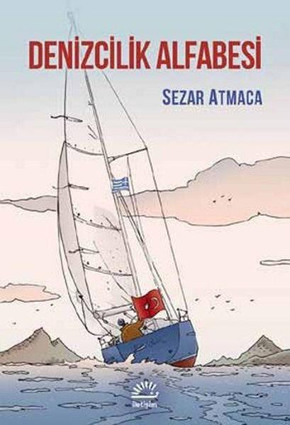 Denizcilik Alfabesi.pdf