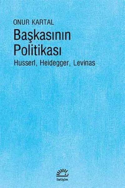 Başkasının Politikası.pdf