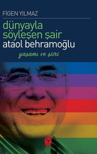 Dünyayla Söyleşen Şair Ataol Behramoğlu.pdf