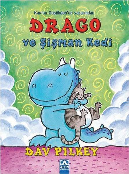 Drago ve Şişman Kedi.pdf