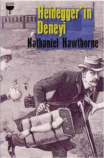 Heideggerin Deneyi.pdf
