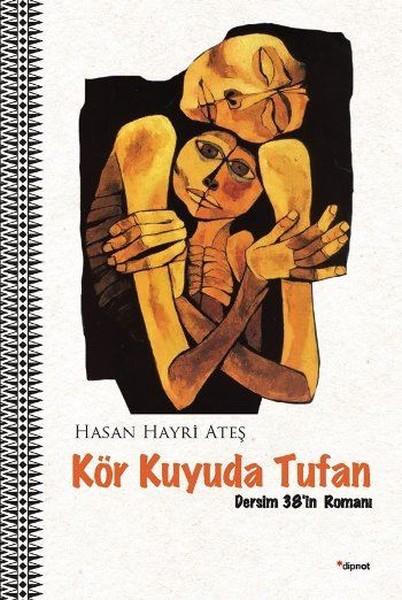Kör Kuyuda Tufan.pdf