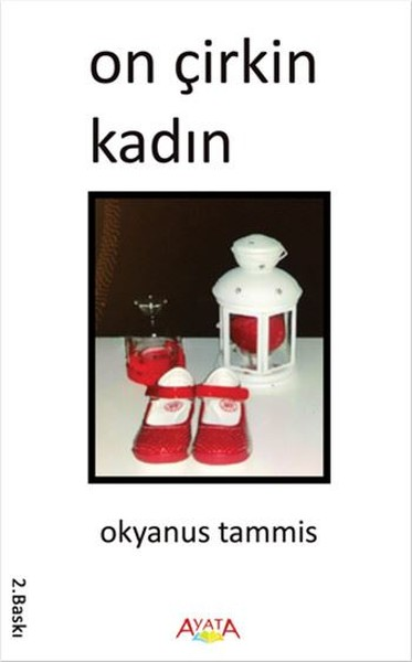 On Çirkin Kadın.pdf