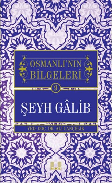 Şeyh Galib-Osmanlının Bilgeleri.pdf