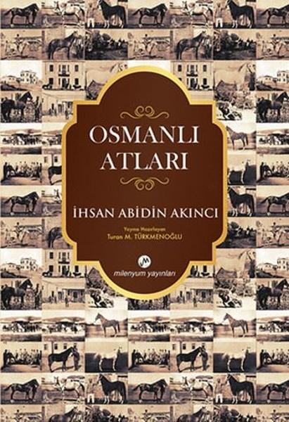 Osmanlı Atları.pdf