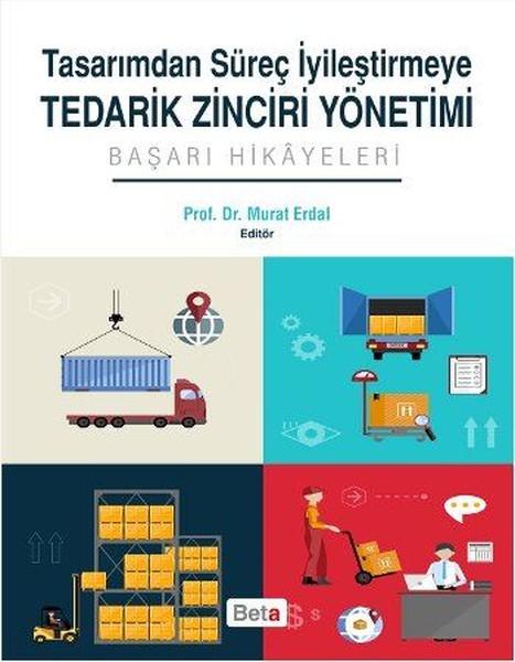 Tedarik Zinciri Yönetimi-Başarı Hikayeleri.pdf