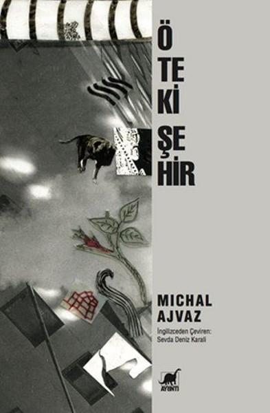 Öteki Şehir.pdf