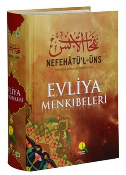 Nefehatü-l Üns Evliya Menkıbeleri-Şamua.pdf