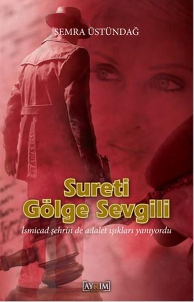 Sureti Gölge Sevgili.pdf
