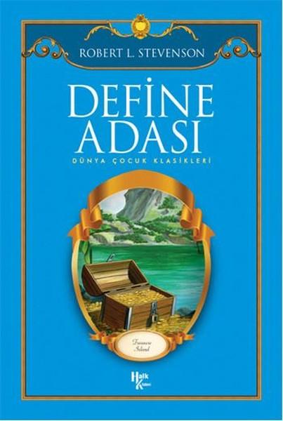 Define Adası.pdf