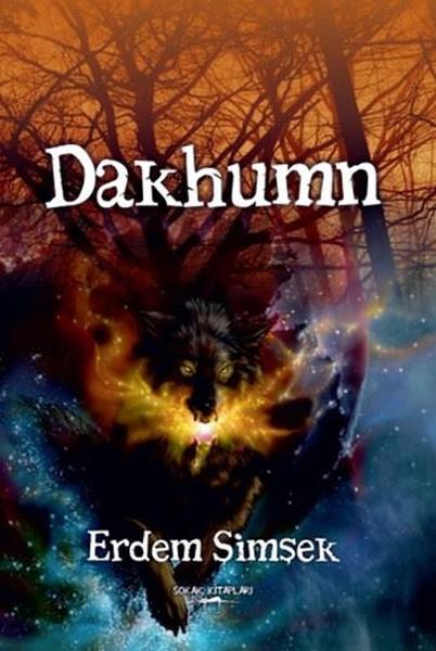 Dakhumn.pdf