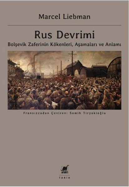 Rus Devrimi.pdf