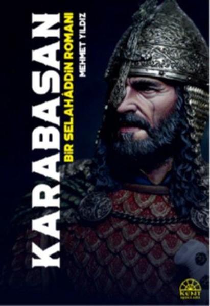 Karabasan.pdf