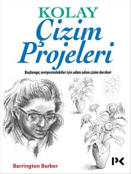 Kolay Çizim Projeleri.pdf