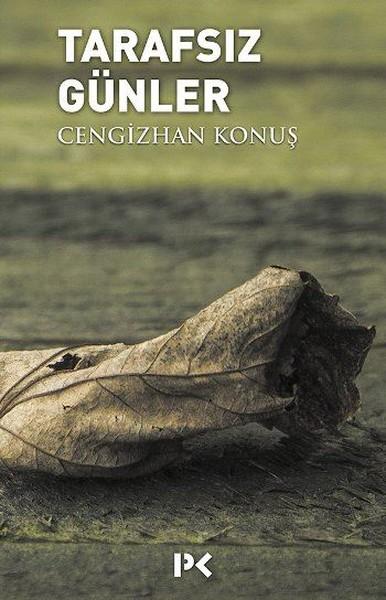 Tarafsız Günler.pdf