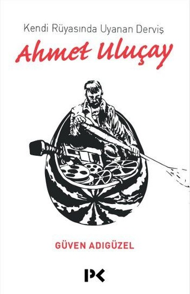 Kendi Rüyasında Uyanan Derviş Ahmet Uluçay.pdf
