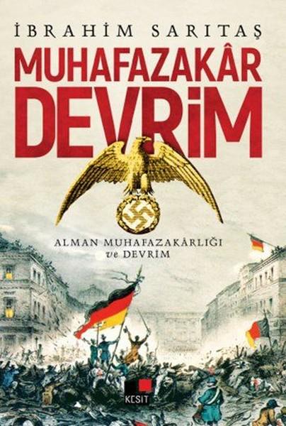 Muhafazakar Devrim.pdf