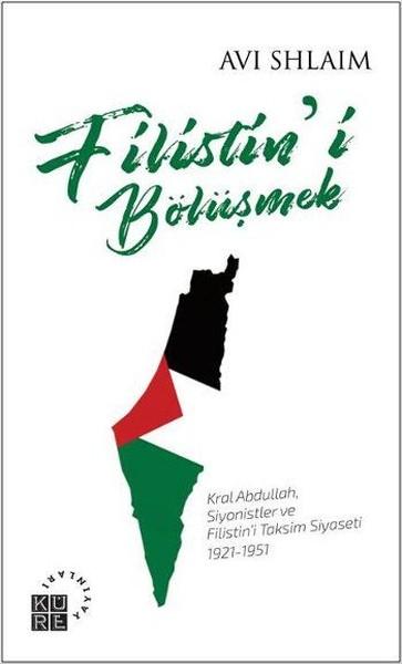 Filistini Bölüşmek.pdf