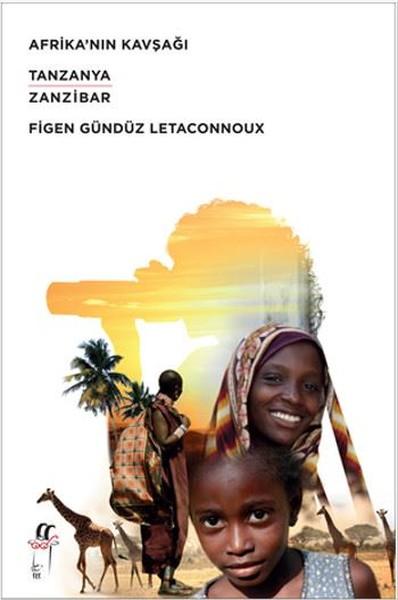 Afrikanın Kavşağı Tanzanya-Zanzibar.pdf