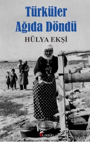 Türküler Ağıda Döndü.pdf