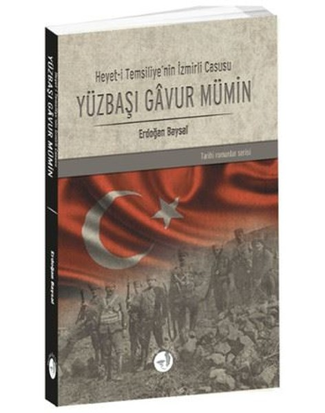 Yüzbaşı Gavur Mümin.pdf