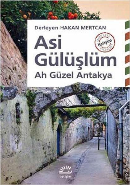 Asi Gülüşlüm-Ah Güzel Antakya.pdf