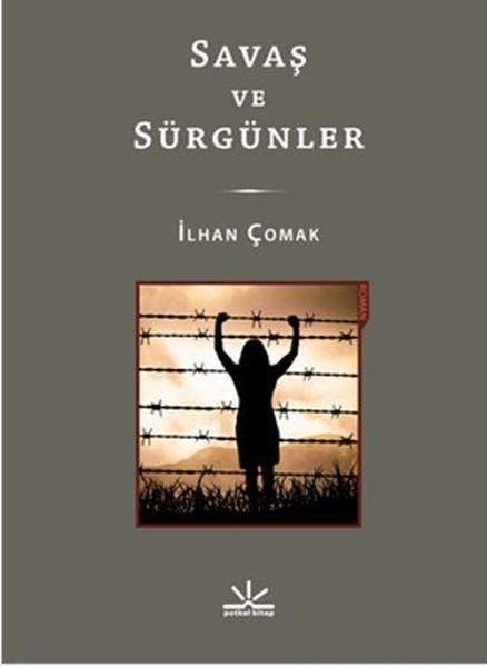 Savaş ve Sürgünler.pdf