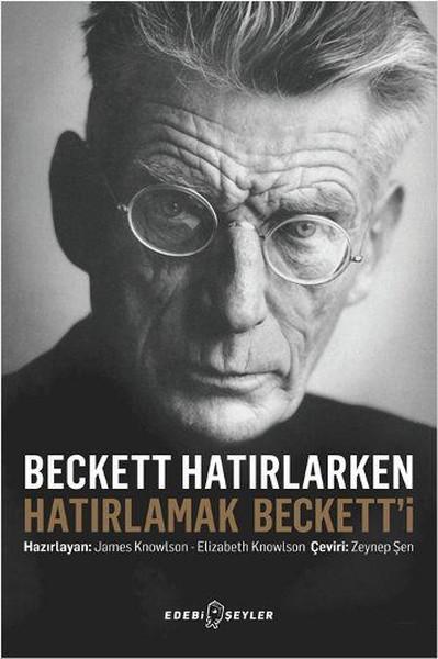 Beckett Hatırlarken Hatırlamak Becketti.pdf