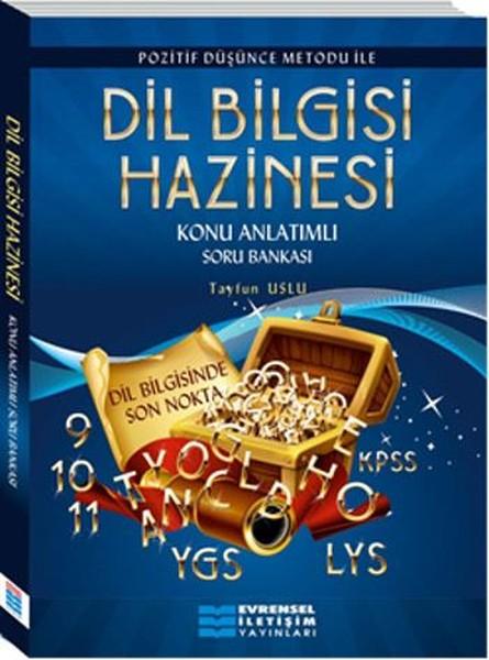 Dil Bilgisi Hazinesi Konu Anlatımlı Soru Bankası.pdf
