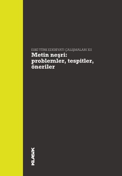 Metin Neşri-Problemler Tespitler Öneriler.pdf