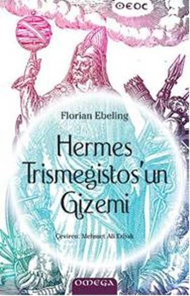 Hermes Trismegistosun Gizemi.pdf