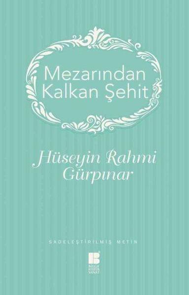 Mezarından Kalkan Şehit.pdf