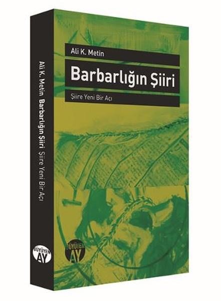 Barbarlığın Şiiri.pdf