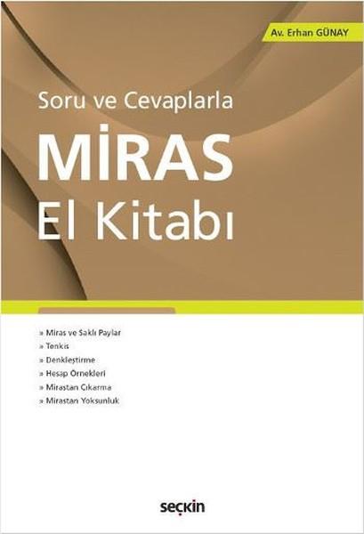 Miras El Kitabı.pdf
