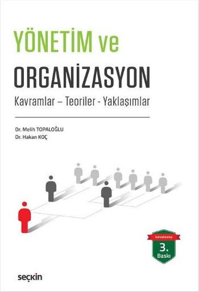 Yönetim ve Organizasyon.pdf