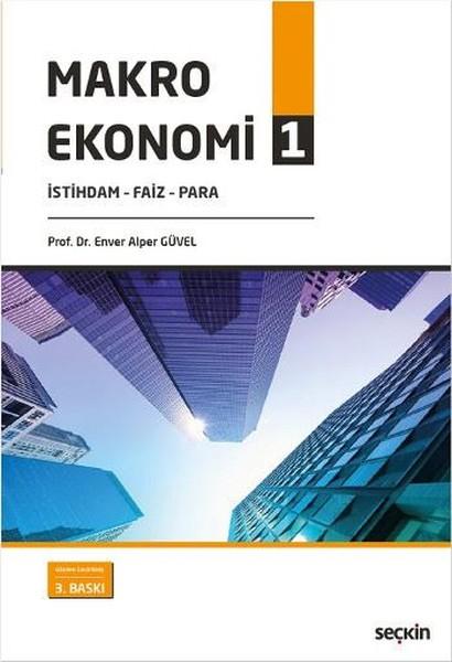 Makro Ekonomi-1.pdf