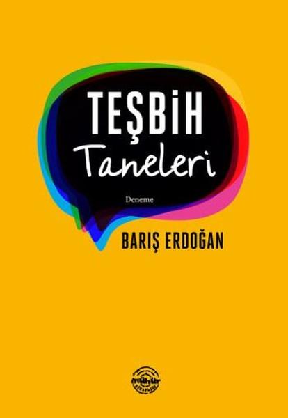 Teşbih Taneleri.pdf