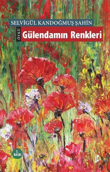 Gülendamın Renkleri.pdf