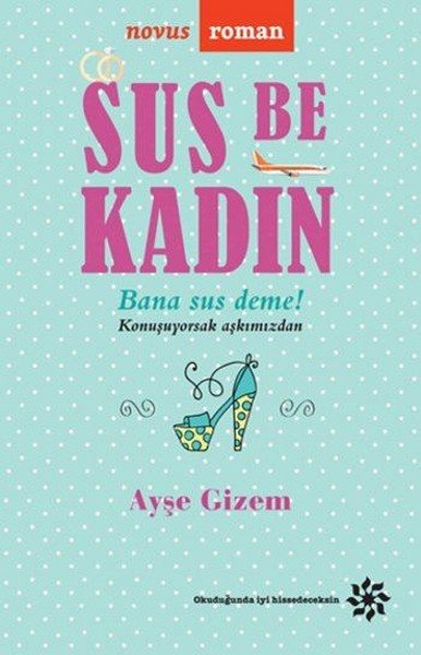 Sus Be Kadın.pdf
