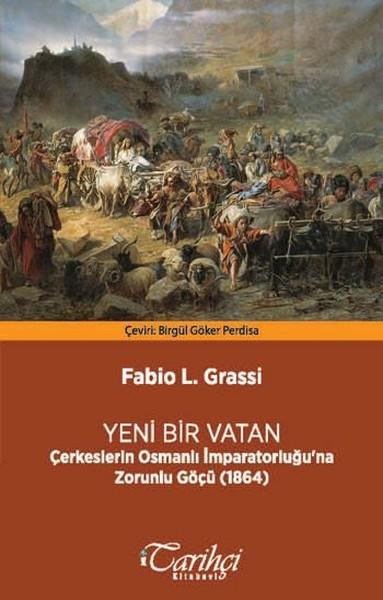 Yeni Bir Vatan.pdf