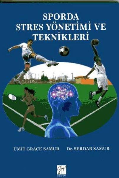 Sporda Stres Yönetimi ve Teknikleri.pdf