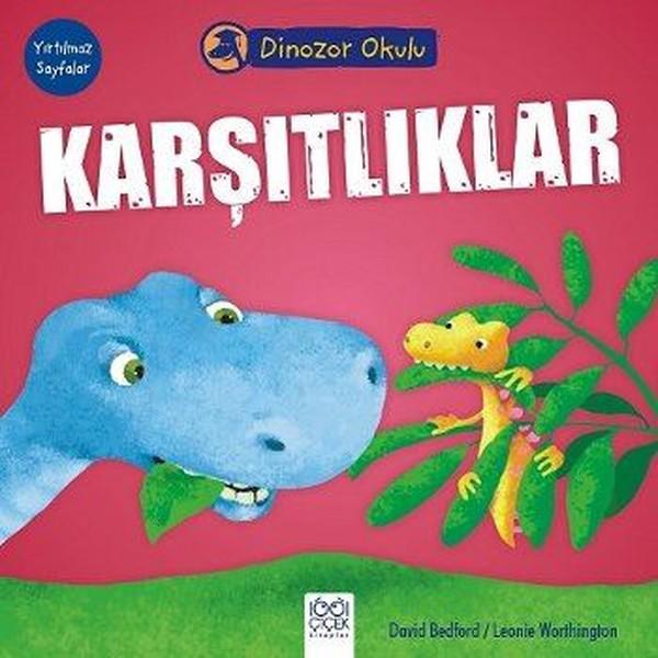 Dinozor Okulu-Karşıtlıklar.pdf