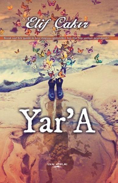 Yar'A.pdf