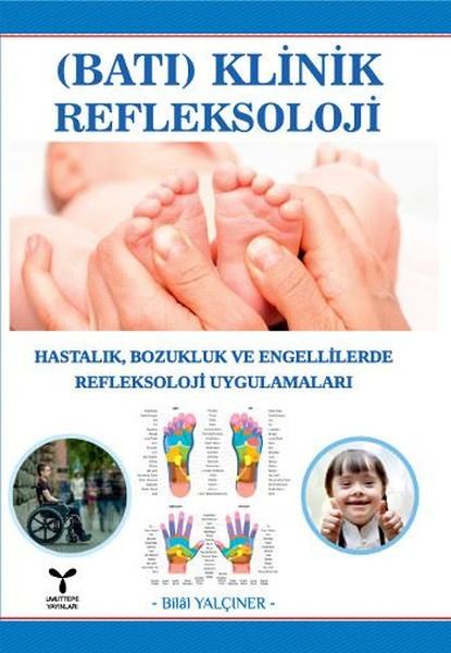 Batı Klinik Refleksoloji.pdf