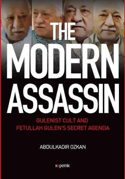 The Modern Assassin.pdf